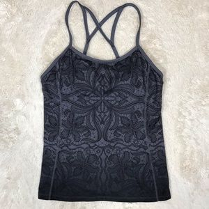 Athleta Harmonious Tank Top (Small)